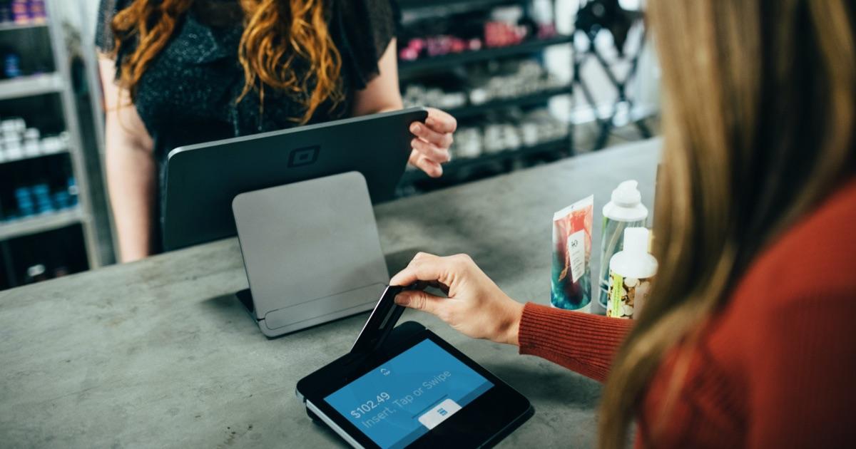 Consumer lending – case study